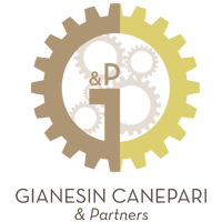 Gianesin Canepari & Partner srl