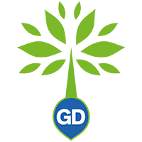 Greendecision logo