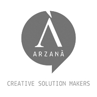 arzana creative solution makers venezia